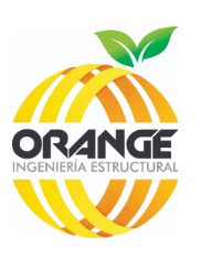 Orange Ingeniería